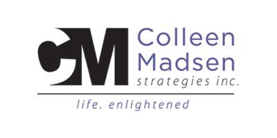 CMS_logo-cmyk-2