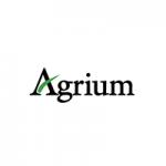 agrium-200x200-2