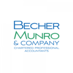 becher-200x200-1