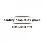 century-200x200-1