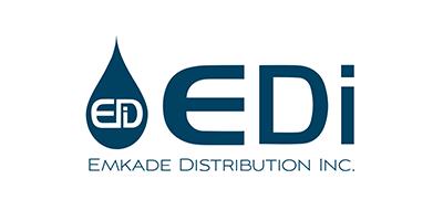 emkade-400x200-1