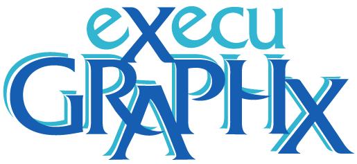 Execu Graphx