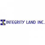integrity-200x200-1