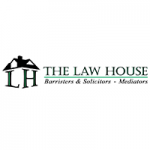 law-200x200-1